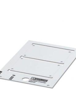0828786 - US-EMSP (50X30) - Device marker