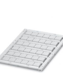 0829142 - UCT-TM 10 - Marker for terminal blocks