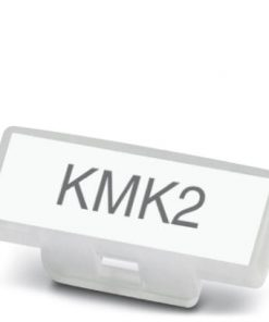 1005266 - KMK 2 - Plastic cable markers