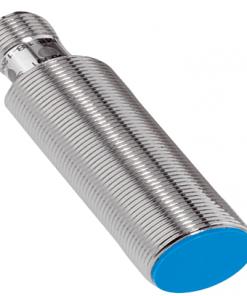 IME18-05BPSZC0S   1040934   Inductive proximity sensors IME