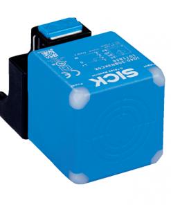 IQ40-40 NPSKCOK   1071850   Inductive proximity sensors IQG