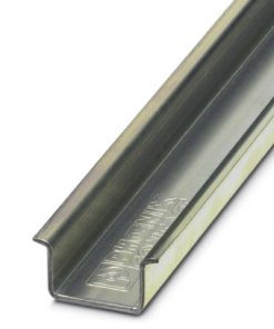 1201714 - DIN rail