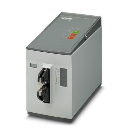 1208348 - CF 500-230V - Electrical crimping tool
