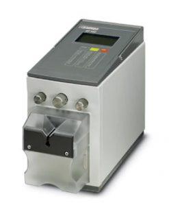 1212149 - WF 1000 - Stripping machine