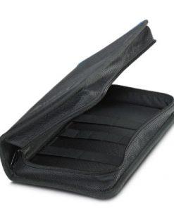 1212423 - TOOL-KIT STANDARD EMPTY - Tool bag