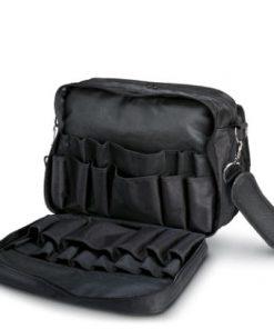 1212500 - TOOL-BAG EMPTY - Tool bag