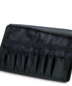 1212501 - TOOL-WRAP EMPTY - Tool bag