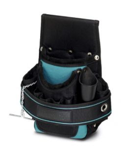 1212502 - TOOL-BELTPOUCH EMPTY - Tool bag