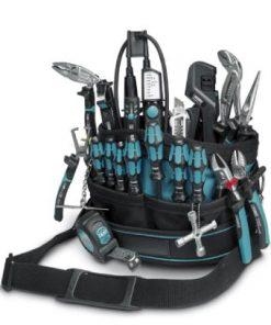 1212503 - TOOL-CARRIER - Tool bag