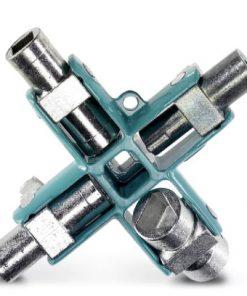 1212525 - SF-CCK 9 - Tool