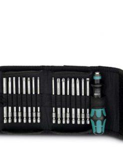 1212543 - SF-M SET - Tool set