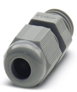 1411124 - Cable gland - G-INS-M16-S68N-PNES-GY