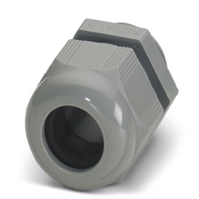 1411127 - Cable gland - G-INS-M32-M68N-PNES-GY