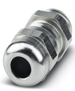 1411160 - Cable gland - G-INS-M12-S68N-NNES-S