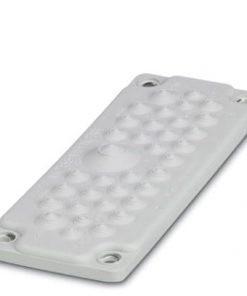 1422350 - Cable feed-through plates - MC-35-MULTI-65-PV-LG