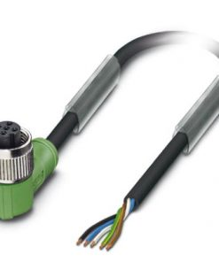 1669864 - Sensor/actuator cable - SAC-5P- 3