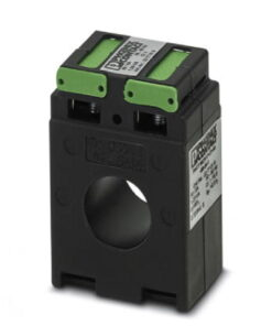 2277019 - PACT MCR-V1-21-44- 50-5A-1 - Current transformer