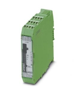 2297497 - EMM 3- 24DC/500AC-IFS - Motor management