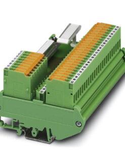 2304513 - FLKM-D25 SUB/B/KDS3-MT/TU810 - ABB  S 800 Interface module