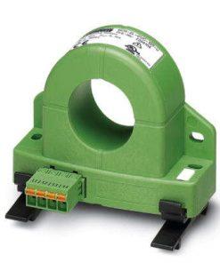 2308108 - MCR-SL-CUC-100-U - Universal current transducer