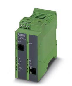 2313300 - PSI-MODEM/ETH - Modem