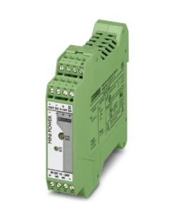 2320018 -  DC/DC converters - MINI-PS- 12- 24DC/ 5-15DC/2