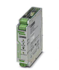 2320034 - QUINT-PS/24DC/24DC/ 5 - DC/DC converters
