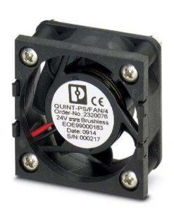 2320076 - QUINT-PS/FAN/4 - Fan