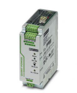2320092 -  DC/DC converters - QUINT-PS/24DC/24DC/10