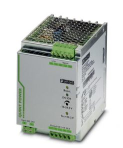 2320102 -  DC/DC converters - QUINT-PS/24DC/24DC/20