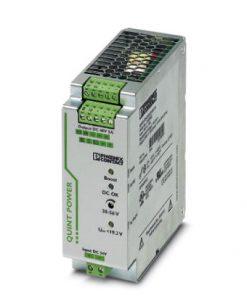 2320128 -  DC/DC converters - QUINT-PS/24DC/48DC/ 5