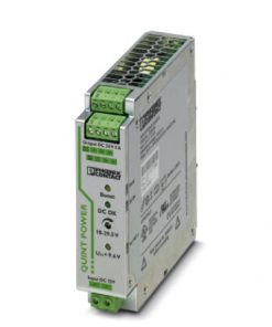 2320131 -  DC/DC converters - QUINT-PS/12DC/24DC/ 5