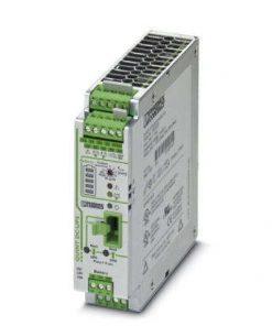 2320225 - QUINT-UPS/ 24DC/ 24DC/10 - Uninterruptible power supply