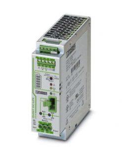 2320238 - QUINT-UPS/ 24DC/ 24DC/20 - Uninterruptible power supply