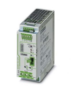 2320241 - QUINT-UPS/ 24DC/ 24DC/40 - Uninterruptible power supply