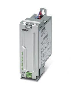 2320296 - UPS-BAT/VRLA/24DC/1.3AH - Power storage