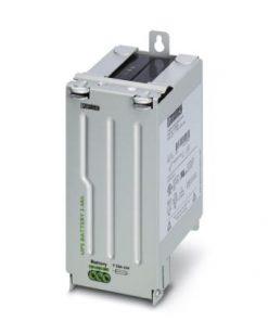 2320306 - UPS-BAT/VRLA/24DC/3.4AH - Power storage