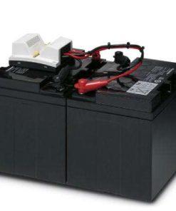 2320335 - UPS-BAT/VRLA/24DC/38AH - Power storage
