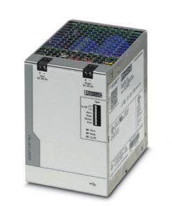 2320539 - Buffer module - QUINT4-CAP/24DC/5/4KJ