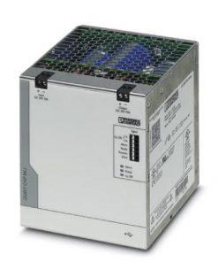 2320571 - Buffer module - QUINT4-CAP/24DC/10/8KJ