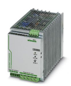 2320827 - QUINT-PS/3AC/48DC/20 - Power supply unit