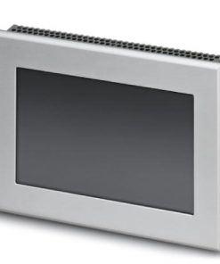 2700307 - WP 07T/WS - Touch panel