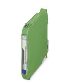 2865609 - Solenoid driver - MACX MCR-EX-SL-SD-24-48-LP