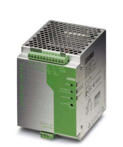 2866226 - QUINT-DC-UPS/24DC/10 - Uninterruptible power supply
