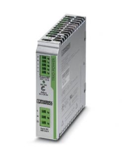2866268 - TRIO-PS/1AC/24DC/ 2.5 - Power supply unit