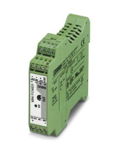 2866271 -  DC/DC converters - MINI-PS- 48- 60DC/24DC/1