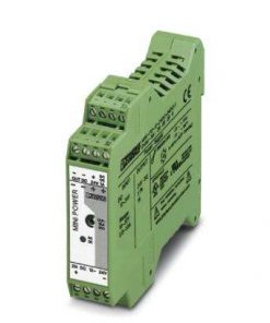 2866284 - MINI-PS- 12- 24DC/24DC/1 - DC/DC converters