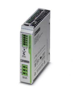 2866475 - TRIO-PS/1AC/12DC/ 5 - Power supply unit