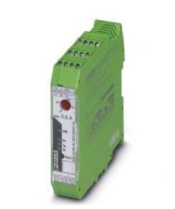2900566 - Hybrid motor starter - ELR H3-IES-SC- 24DC/500AC-0