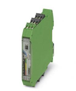 2901533 - I/O extension module - RAD-DAIO6-IFS